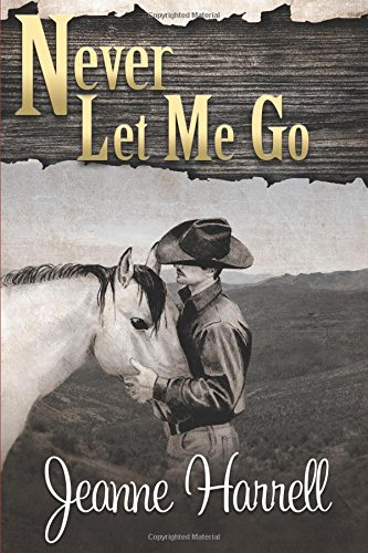 Never Let Me Go Novel Pdf