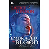 Embraced by Blood