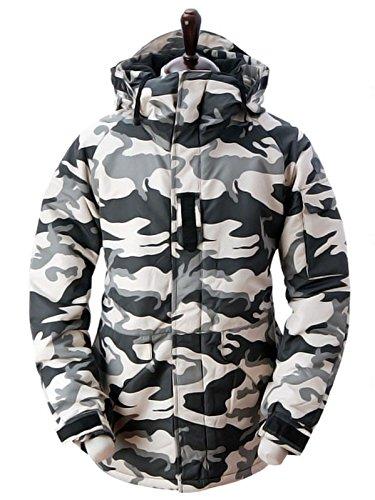 veste ski camouflage homme ski homme veste snowboeard norrona tamok gore tex militaire homme camouf. Black Bedroom Furniture Sets. Home Design Ideas