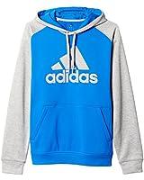adidas Originals Tops Big Boys' Kids...