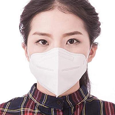 anti virus face mask cvs