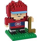 Montreal Canadiens 3D Brxlz - Player