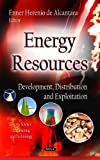 Energy Resources, , 1613245203