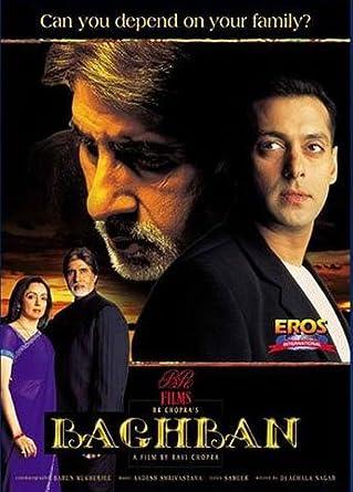 good new family hindi movies