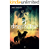 O despertar: Série Os Lobos de Ester - Livro 2