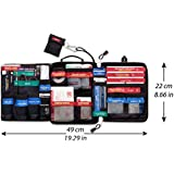 SURVIVAL Traveller/Vehicle First Aid Kit