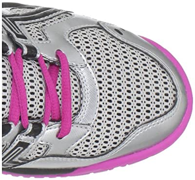 ASICS Women's GEL-Rocket 6 Volleyball Shoe from ASICS