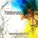 Dancing Angel - Single