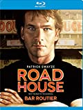 Road House 25th Anniversary Edition (Bilingual) [Blu-ray]
