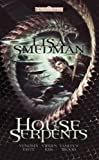 A Forgotten Realms Omnibus, Lisa Smedman, 0786953640