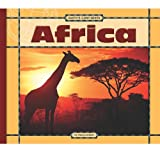 Africa (Earth's Continents)