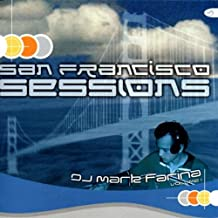 San Francisco Sessions