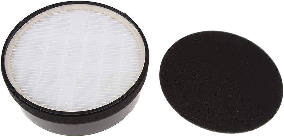 1 Pieza de Filtro Purificador de Aire, Repuesto de Filtro HEPA: Amazon.es: Hogar