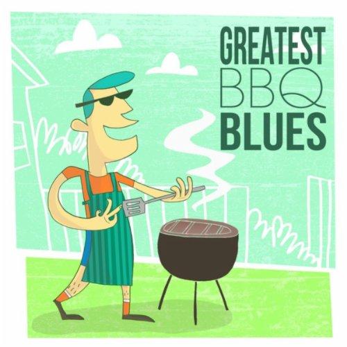 bbq blues - 3