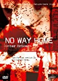 No Way Home - Unter Brüdern [DVD] (2008) Tim Roth; James Russo; Robin Ford