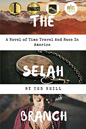 The Selah Branch