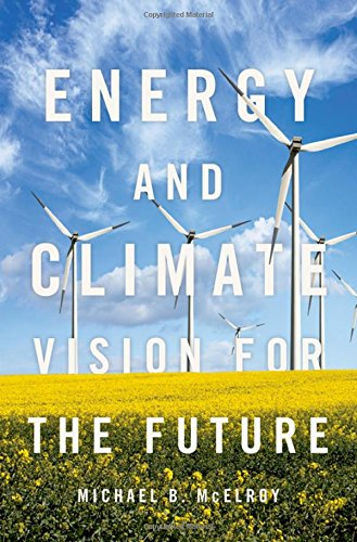 energy and climate change - 8