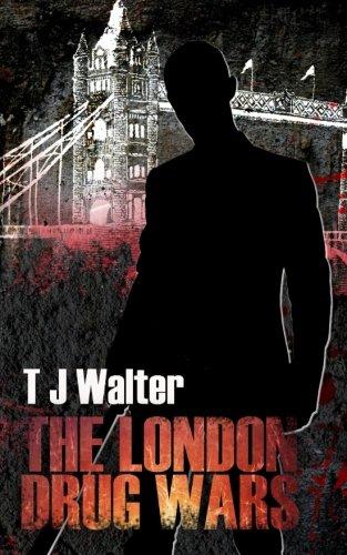 the-london-drug-wars