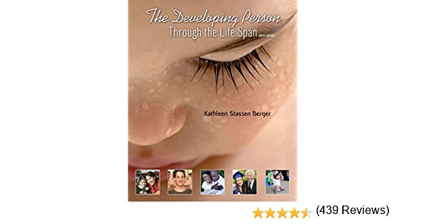 The developing person through the life span ninth edition kindle 51fdckaaazlsr600315piwhitestripbottomleft035pistarratingfourandhalfbottomleft360 6sr600315za439 reviews445286400400arial12400 fandeluxe Choice Image