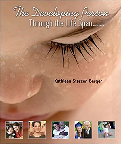The developing person through the life span ninth edition 51fdckaaazlsx419bo1204203200g fandeluxe Image collections