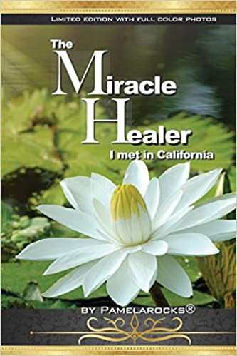Descargar Utorrent Para Ipad Limited Edition W/full Color Photos- The Miracle Healer I Met In California Epub En Kindle