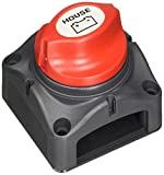 Marinco 701HBRV House Battery Switch