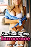 Auctioning My Innocence