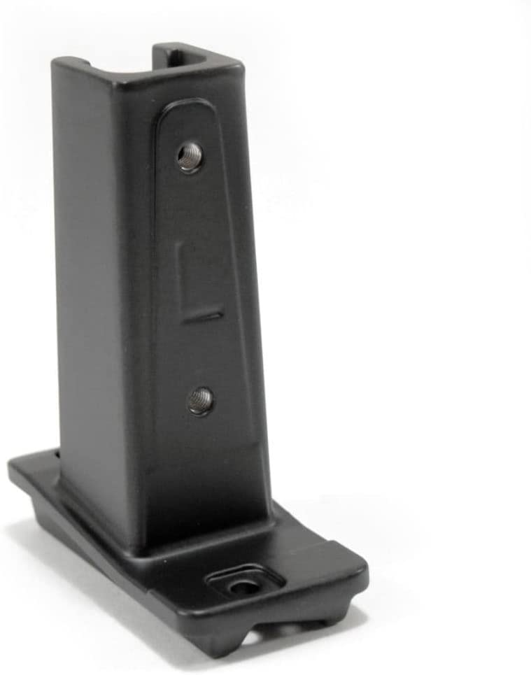 Sony 444662601 Television Stand Neck, Left Genuine Original Equipment Manufacturer (OEM) Part