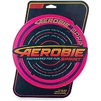 Aerobie Sprint Ring 10`` (6044008)