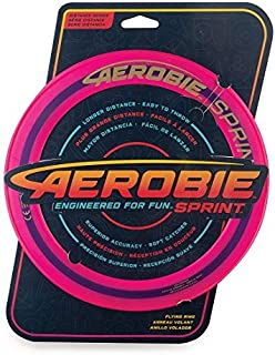 product image for Aerobie Sprint Ring 10`` (6044008)