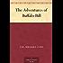 The Adventures of Buffalo Bill