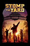 Stomp the Yard HD (AIV)