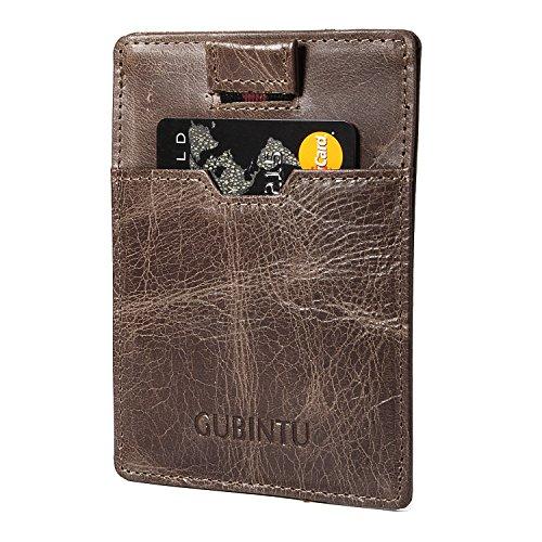 Great little wallet