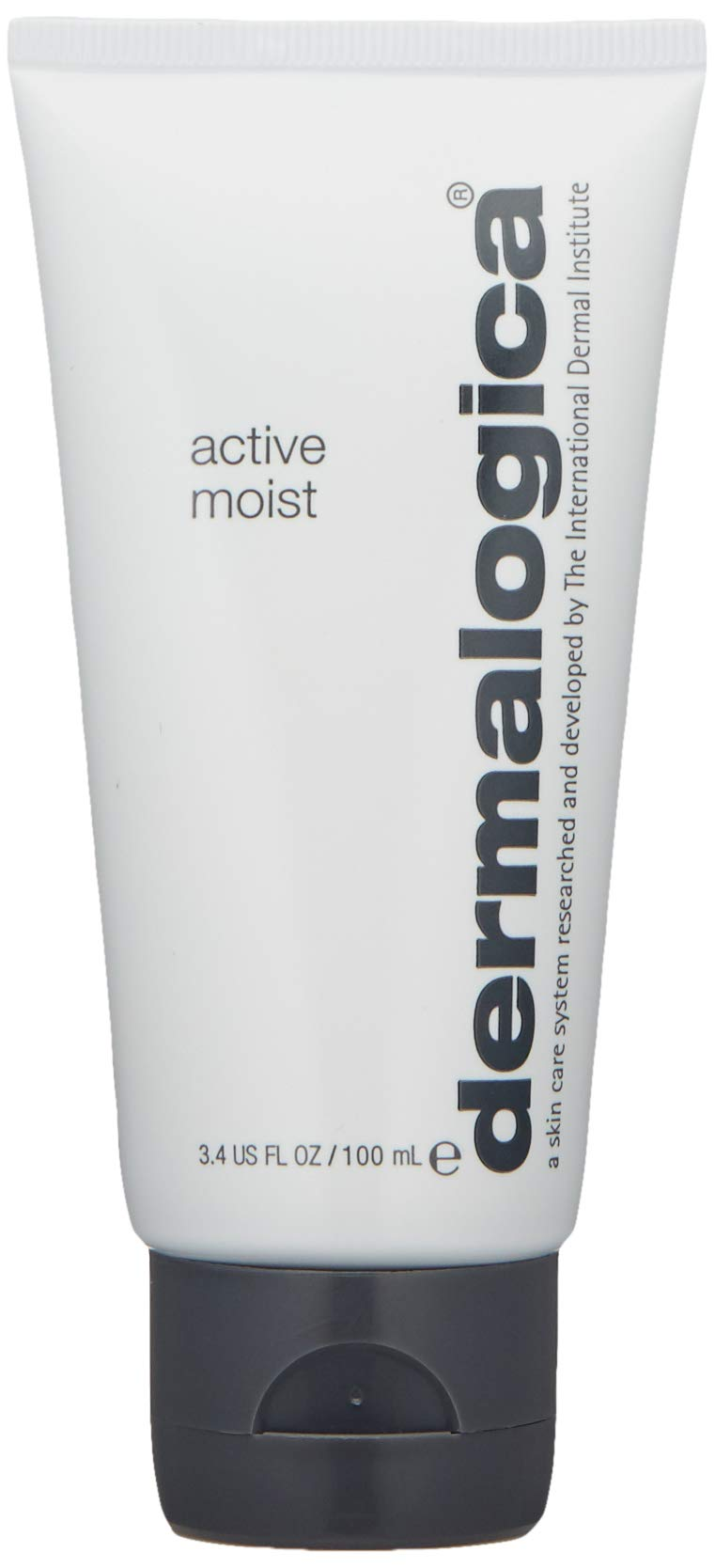 Dermalogica Active Moist, 3.4 Fl Oz by Dermalogica