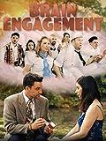 Brain Engagement