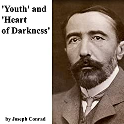 'Youth' and 'Heart of Darkness'