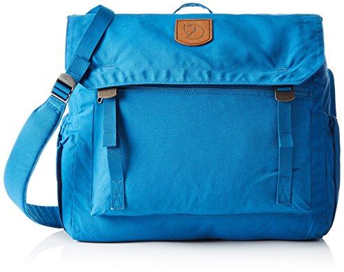 Fjallraven No. 2 Fold Sack, Lake Blue by Fjallraven
