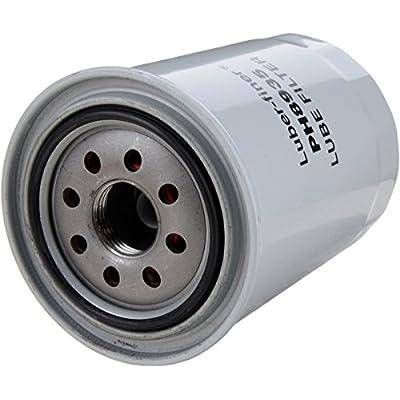 Luber-finer PH8935 Oil Filter: Automotive