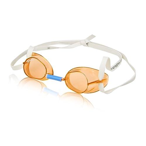 Swedish Goggles Standard Malmsten Lunettes Standard Suédoises