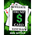 The Affiliate Trump Card