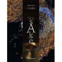 Art du saké (L')