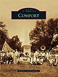 Comfort (Images of America)