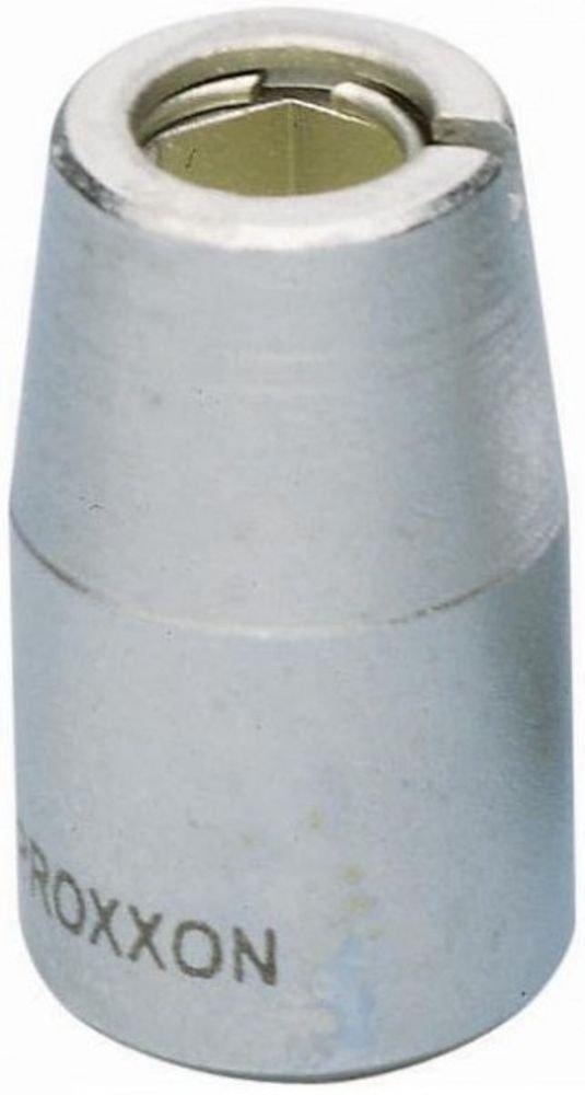 Salki 2223780 - Adaptador puntas 1/4'