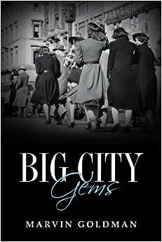 Big City Gems
