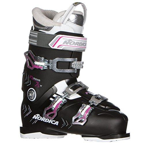 nordica-n-move-75-w-womens-ski-boots-2017-255-black-fuscia