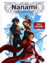 Nanami, tome 5 : Le combat final par Sarn