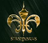 Stratovarius: Stratovarius Ltd.Digi (Audio CD)
