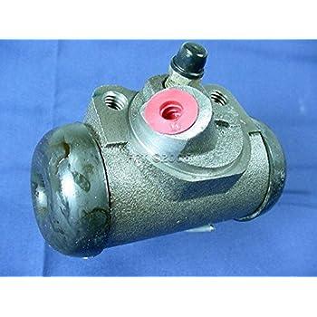 Qualitee International Parts 67-74-200 Rear Left Wheel Cylinder