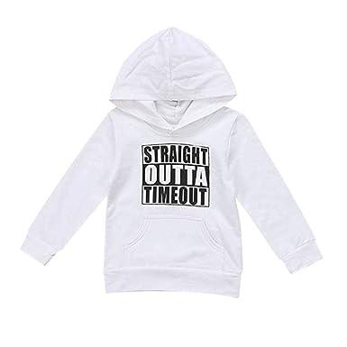 cfab157ed7f Amazon.com  Baby Sweatshirts
