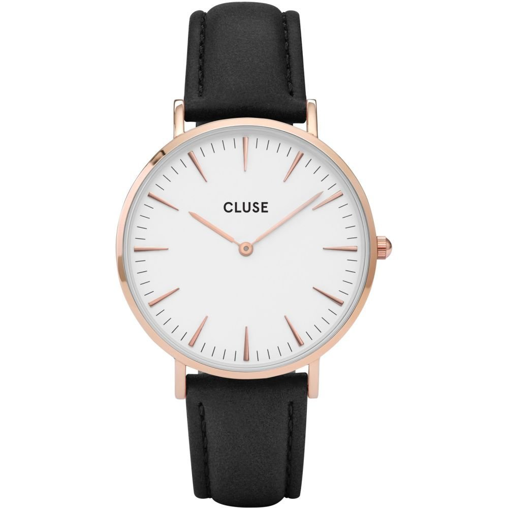 watches watch retailer british brand network dutch cluse fashion expands